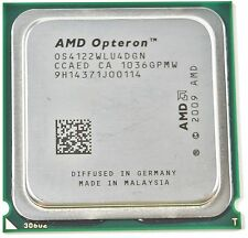 price of 1 X Processor Socket C32 Travelbon.us