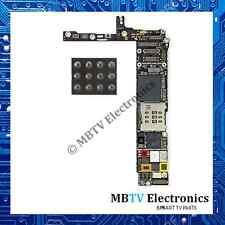 IPHONE 6 / 6+ / 6 PLUS BACKLIGHT IC CHIP - U1502 - DIM / DARK SCREEN REPAIR
