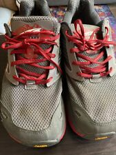 Altra Men's Shoes for sale | eBay