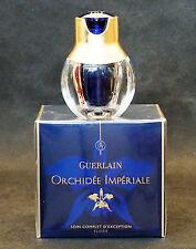 ORCHIDEE IMPERIALE GUERLAIN EXCEPTIONAL COMPLETE CARE FLUID 30ml1 fl. oz.