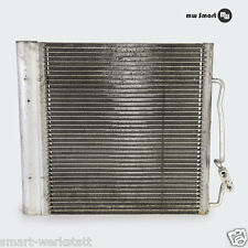 Air Conditioning Condensor SMART FORTWO 450 0001632v004