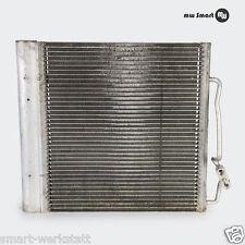 Condensador aire SMART FORTWO 450 0001632v004