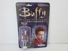 Funko Buffy The Vampire Slayer Oz Reaction Figure