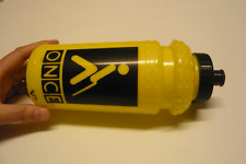 Roto Once Cycling Water Bottle Nos