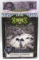 Hordes PIP73110 Blighted Rotwings Unit Legion of Everblight Chaos Vultures Birds
