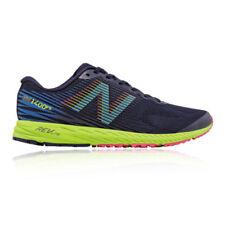 Chaussures de fitness, athlétisme et yoga New Balance pour homme pointure 40.5