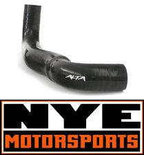 Alta Performance Boost Tube R56 Black Mini Cooper 2007-2013 Hot Side Turbo