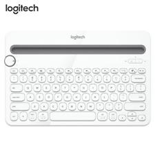 Logitech K480 Bluetooth Multi-Device Wireless Keyboard