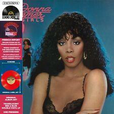 Donna Summer - Bad Girls - RSD 2021 (Vinyle)
