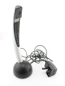Bang & Olufsen / BeoCom 2 Cordless Telephone Handset with Charger
