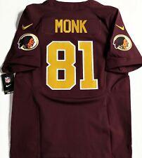 art monk jersey | eBay