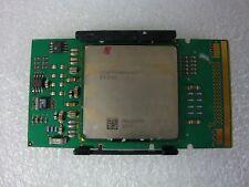 INTEL ITANIUM 2 YA80543KC0214M 1500MHz 4 MB CACHE SL8CX SOCKET 611