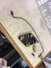 2010 Genuine Gibson USA Les Paul Studio Guitar Wiring Harness Pots Switch jack