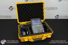 SIUI CTS-9009 Plus Ultrasonic Flaw Detector - UT Olympus GE Krautkramer NDT