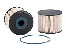 Ryco Fuel Filter R2702P - CITROEN C4 C5 FORD FOCUS KUGA MONDEO PEUGEOT 308 2.0L