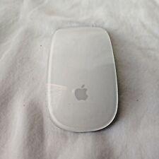 Apple - Magic Mouse- Silver