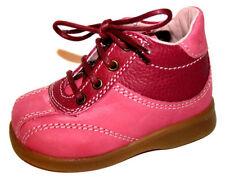 Chaussures roses moyens pour fille de 2 à 16 ans Pointure 23