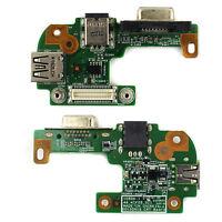 For Dell Inspiron 15R N5110 PFYC8 VGA USB DC Power Jack IO Board Special