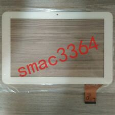 1PC Suitable for panel touch screen glass YTG-P10005-F9