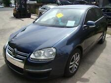 VOLKSWAGEN JETTA COMPLETE IGNITION WITH KEY SECURITY SET,1KM, 2.0,PETROL,AUTO,