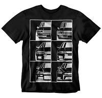 GTR GENERATION T-Shirt Black S-3XL JDM Boost Turbo Hoodie Nissan 35 34 33 32 R35