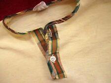 sz 4 5 4T 5T Vtg 70s Boys Girls Sears Henley Thin Hippy T-Shirt