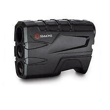 Simmons Volt 600 Laser Rangefinder 4x 801600