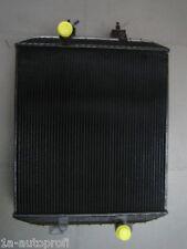 Kühler  Wasserkühler Traktor Schlepper Deutz Fahr M 600-640,  00154317420