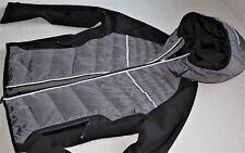 250 $ MICHAEL KORS M 50 Softshelljacke Jacke Down Softshell jacket Daunenjacke