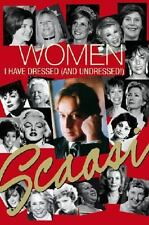 Women I Have Dressed (and Undressed!)-ExLibrary