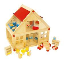 Legler Small Foot Company 7253 - Casa a 2 piani
