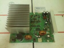 Neo Geo hyper 64 arcade driver pcb for driving game