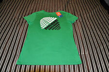 Reebok Saskatchewan Roughriders Womens Shirt (S, L, XL) Jersey Hat T-Shirt CFL