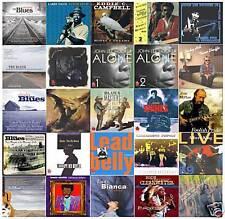 40 BLUES CD WHOLESALE LOT John L Hooker,Lonnie Shields,Lightnin' Hopkins,etc NEW