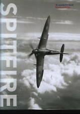 SPITFIRE - The Illustrated Biography - Neuf copie