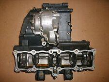 B 93 94 95 1995 SUZUKI GSXR 750 OEM ENGINE BLOCK CASES WITH BOLTS