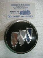Front Grille BUICK LESABRE 90'S FRONT EMBLEM DECAL 25554775
