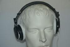 Sony MDR-V55 Kopfhörer Kopfbügel