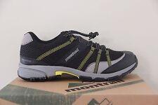 Montrail Mens Skinners Butte Waterproof Trail Running Shoe Size 7.5 NIB