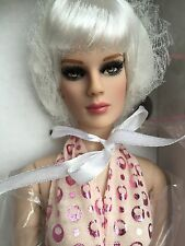 "Tonner Tyler Antoinette 16"" Precarious Doll ""Think Pink Basic"" NRFB LE 500 2013"