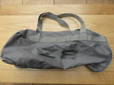 BMW Z8 Indoor car cover storage bag Genuine Original BMW item