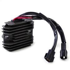 Voltage Regulator Rectifier Fit for Suzuki SV1000 SV650 GSXR1000 GSF1250 ds