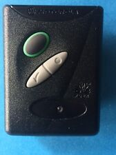 Motorola LS350 Pager Flex 900Mhz