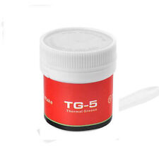 Thermaltake  TG-5 (40g) Thermal Compound/Paste (CL-O002-GROSGM-A)