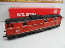 Klein Modellbahn - HO - ÖBB - BoBo Diesellok - 2143.018-6 - TOP in OVP