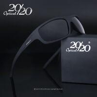 Gafas de sol Polarizadas 20 20, excelente calidad, varios colores, Sunglasses #
