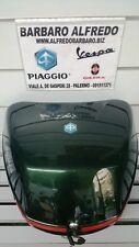 Bauletto Sfera RST verde codice originale piaggio 4905005