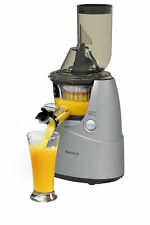 KUVINGS B6000SV 248W Juicer