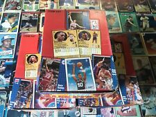 1991 Fleer Basketball (Lot of 3) Unopened Boxes