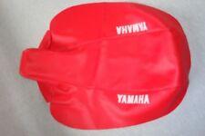 Sillines sin marca para motos Yamaha